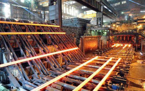 High-temperature Cables